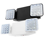 Emergency Lighting from The Exit Light Co