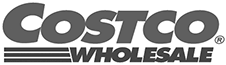 Exit Light Co Customer - Costco